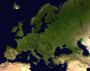 Europa es un continente por motivos históricos y porque así lo ha aceptado . (europa )