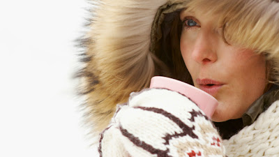 winter weighloss diet healthy eating