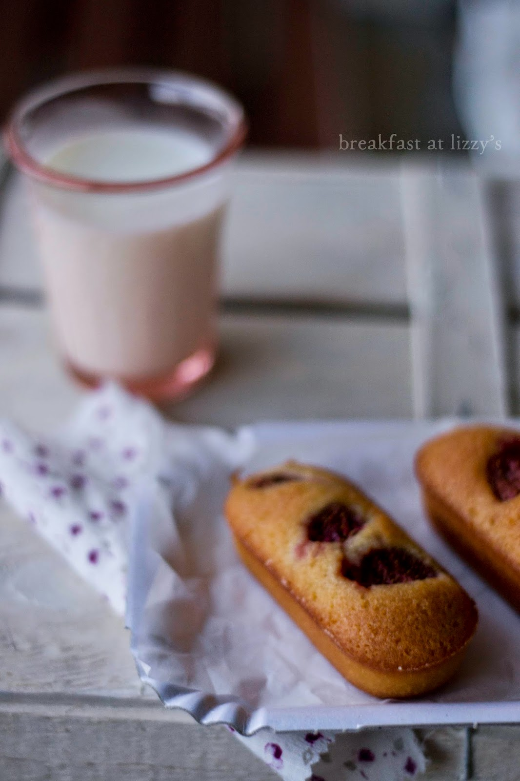 financiers alle fragoline