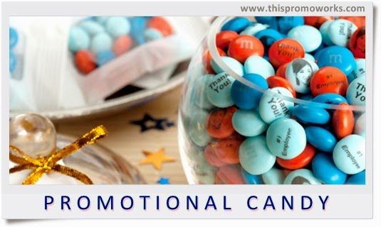 promotional-candy