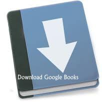 Download Google Books For Free