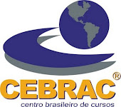 Cebrac