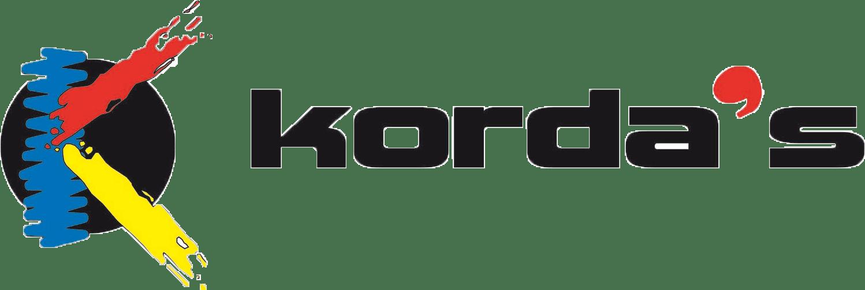Cuerdas Korda's