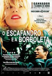 Baixar Filme O Escafandro e a Borboleta (Dublado) Online Gratis