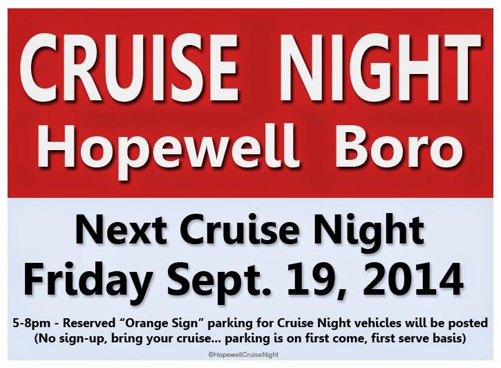 2014-09-19-cruise-night.jpg