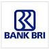 Lowongan Kerja PT Bank Rakyat Indonesia (BRI) Persero Tbk Di Bulan Agustus 2013