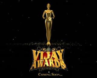 24-05-2015  9th Annual Vijay Awards – Part 02