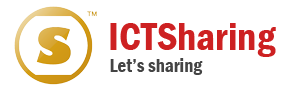 ICTSharing Education