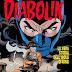 Recensione: Il Grande Diabolik 1/2014
