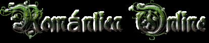 Romántica Online