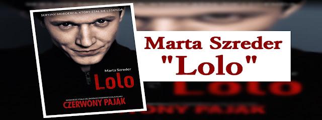 #65 - Marta Szreder | |  Lolo