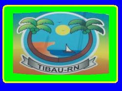 TIBAU - RN