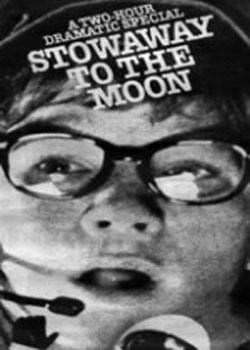 Stowaway to the Moon (1975)