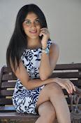 Dhanya Balakrishna latest dazzling pics-thumbnail-14
