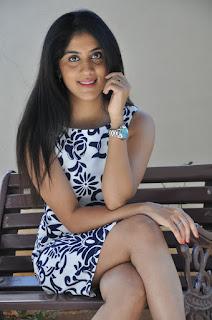 Dhanya Balakrishna dazzling pics 026.jpg