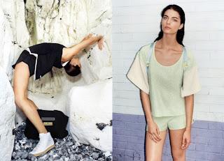 Adidas-by-Stella-McCartney-Colección26-Primavera-Verano2014-London-Fashion-Week-godustyle