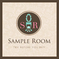 Sample Room Beauty Insider