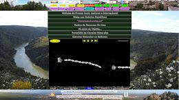 Web de Ciencias Naturales