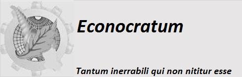 Econocratum