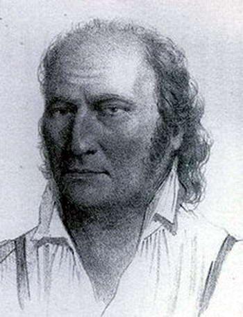 John Adams and the Bounty Mutineers