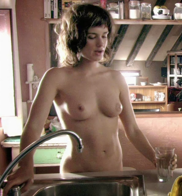 Paz Vega Naked 1 - BIG TITS,NUDE TEENS ,ASS FUCKING,BLOND NUDES & OTHERS