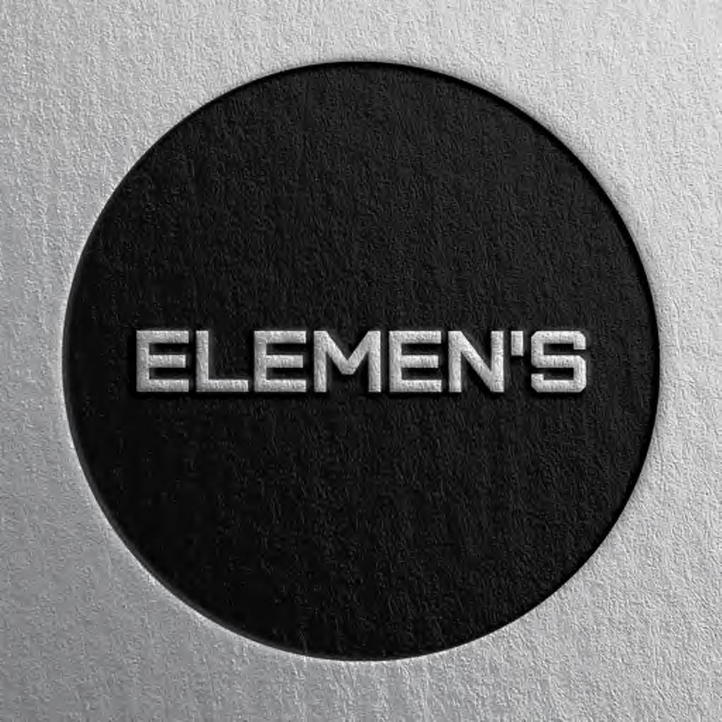 ELEMEN'S