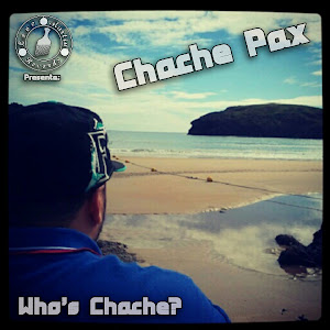 Descarga Who's Chache??? de Chache Pax