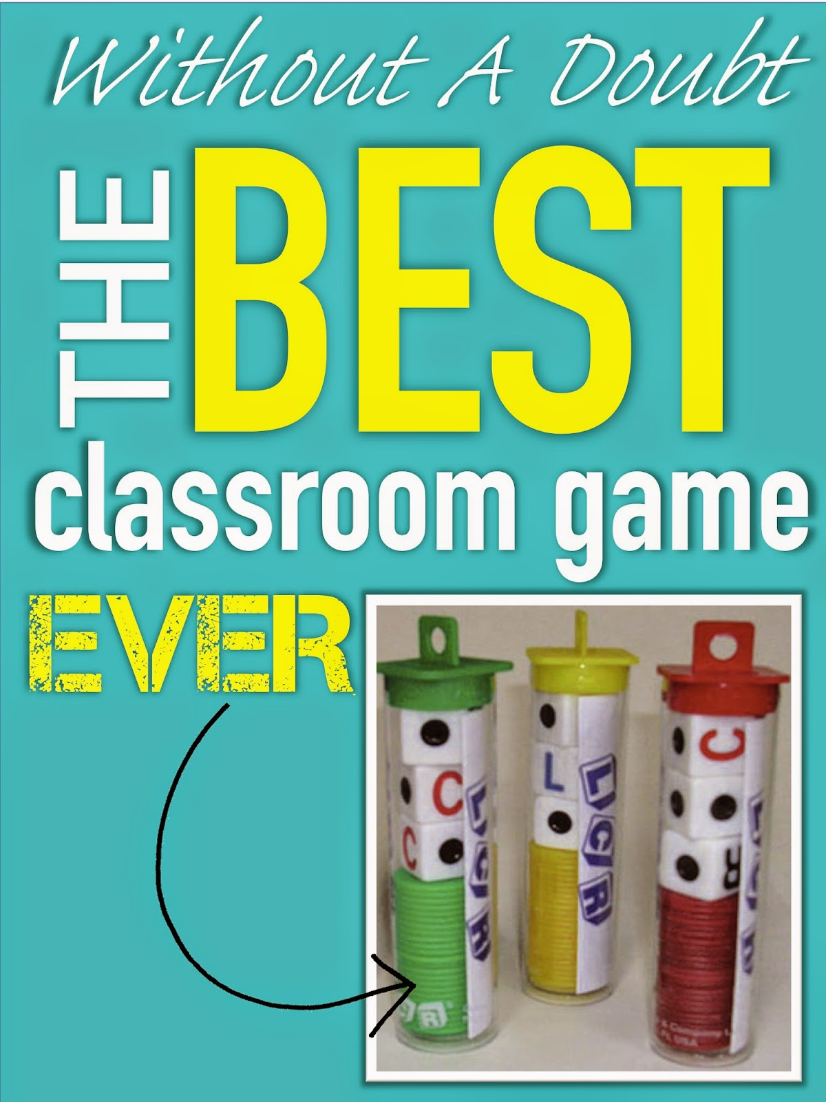 10 Best ESL Games for English Teachers Abroad | Go Overseas
