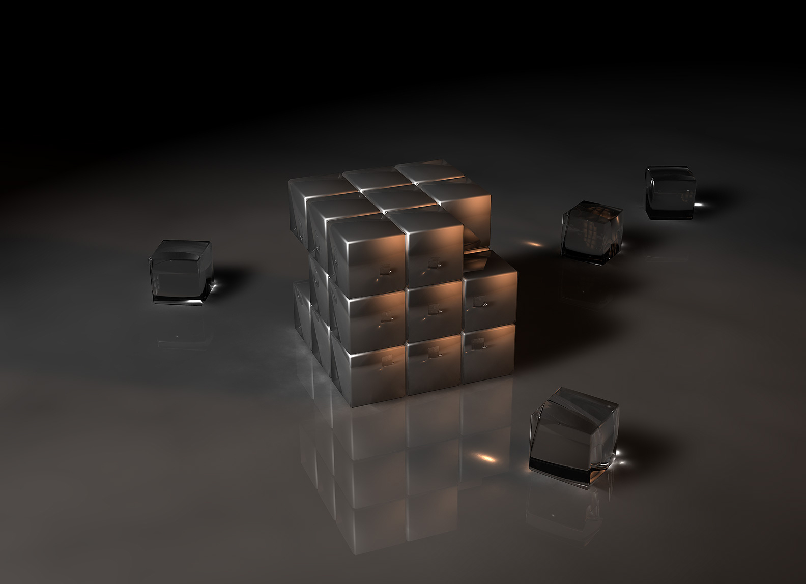 http://1.bp.blogspot.com/-fmtGjqzsKSw/T1-10rwpSvI/AAAAAAAAAfU/Jfsg5ApB_gk/s1600/ipad%2Banimated%2Bwallpapers.jpeg
