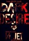 Dark Romance Collection