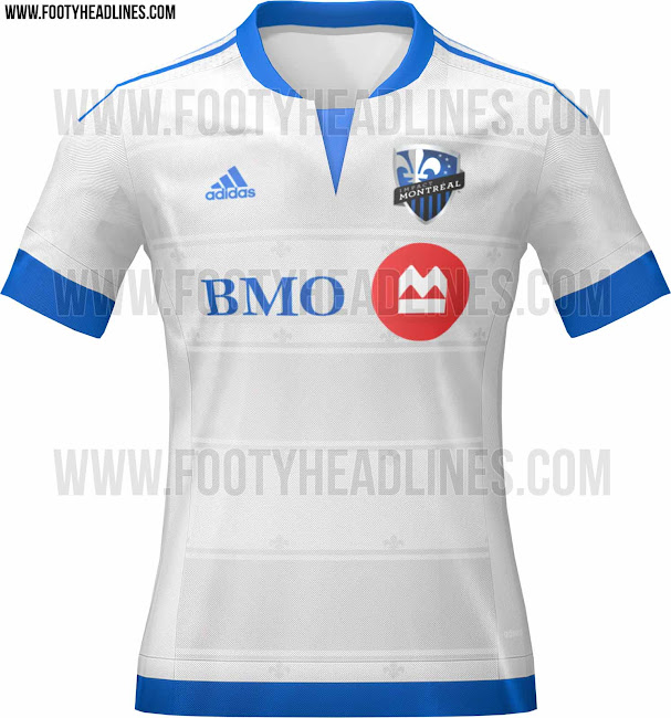 montreal-impact-2015-away-jersey.jpg