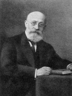 Eugen Goldstein Penemu Proton