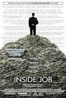 inside job película