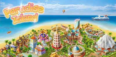 Download Free Paradise Island Game, Paradise Island Game for Android, Download direct apk files, paradise island android apps on google play