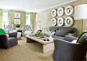 #3 Grey Livingroom Design Ideas