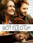 Bottled Up (2013)