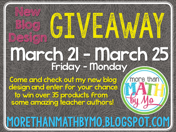 Positively passionate about teaching huge giveaways for Enter now to win
