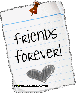 I Love My Best Friends Forever A Very Friend As Someone That Has Always Been There And Likely Will Is Description Fits Moms Well