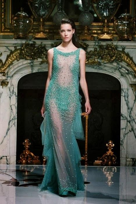 charlotte licha couture ss14