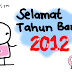 2012 will coming soon! untuk yang selalu datang blog saya. ain zulaikha sayang semua! hah amik kau panjang tajuk entry ni cover entry2 yg xdapat nak post.. haha