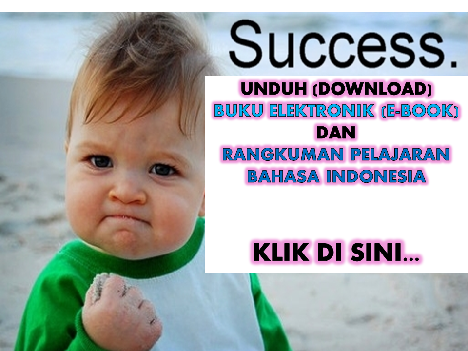 Download Ebook Keren