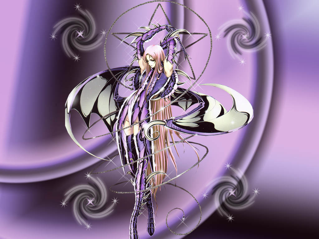 http://1.bp.blogspot.com/-fmxNiMq3qdY/UHDDfC7Hy7I/AAAAAAAAAXA/lPaDXMxelBE/s1600/anime+wallpaper+4.jpg