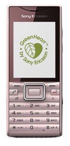 Sony Ericsson Elm Manual & Troubleshooting