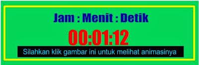 https://ebe363c3-a-62cb3a1a-s-sites.googlegroups.com/site/indonesiapisacenter/timer.swf?attachauth=ANoY7co7MYtAyFcwbXnCkqc_32aH6TA7wrSbQmfM7CL4WVXt3aqjuYwU4IARh276y1hXC-nupSd5uUryd_yUYzAK1gweXSo-xqJJSMNRPc5opPchPZmVEuDXjnw1-chTFMcdg76OXpncVItKpSeNusl4KQNyD2bH-LvMhz3Hj7ajL79RLdyRZ7wrbijdJJGZL8YTOOOBuGEWEx7ihlYgMXWMSmwKnzR32Q%3D%3D&attredirects=0