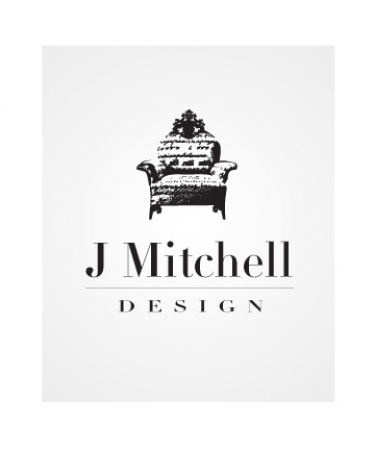 Interior Design Logos Inspiration Live brief - design a logo for