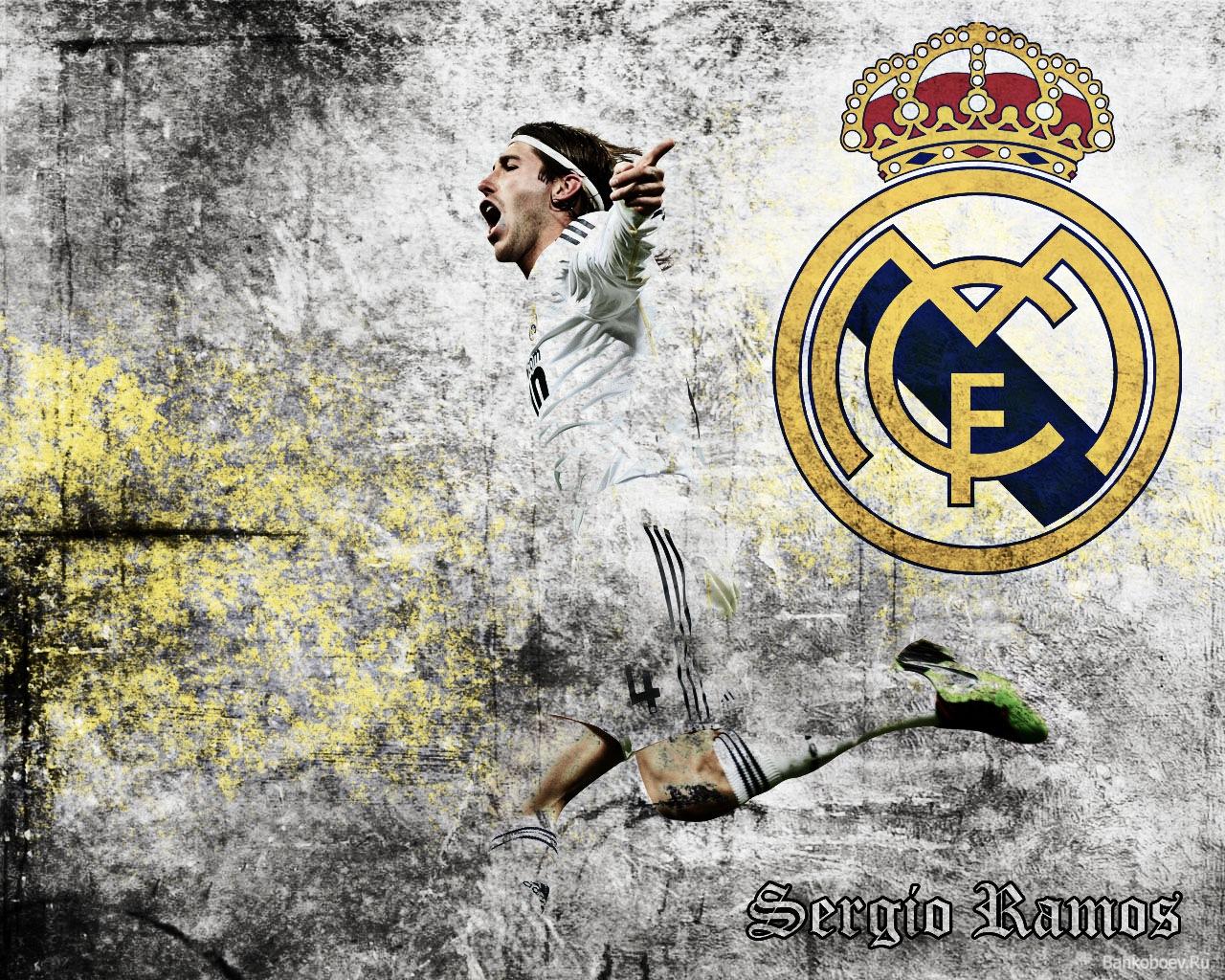http://1.bp.blogspot.com/-fn-7agdaiCI/UMOHYlP-YnI/AAAAAAAAAXQ/9Mo4g3S31p4/s1600/Sergio_Ramos_Wallpaper_4.jpg