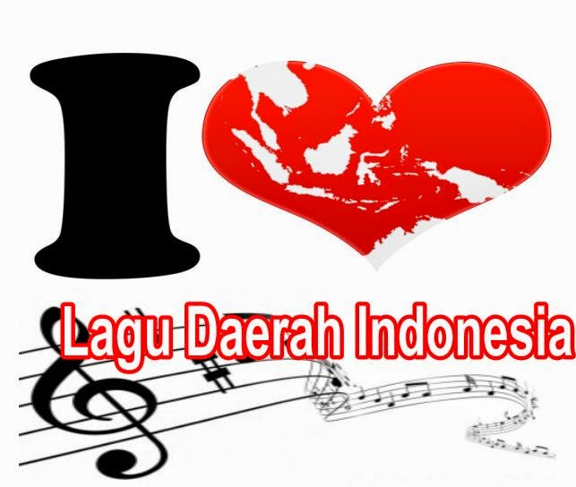 http://karangtarunabhaktibulang.blogspot.com/2014/12/kumpulan-daftar-lagu-daerah-indonesia.html