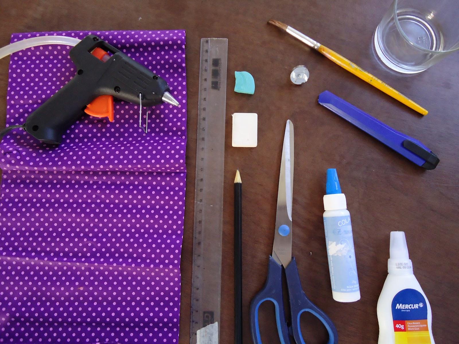 Do it yourself moda ideas de disenos ciboney livro de moda do it yourself book clutch do it yourself moda solutioingenieria Choice Image