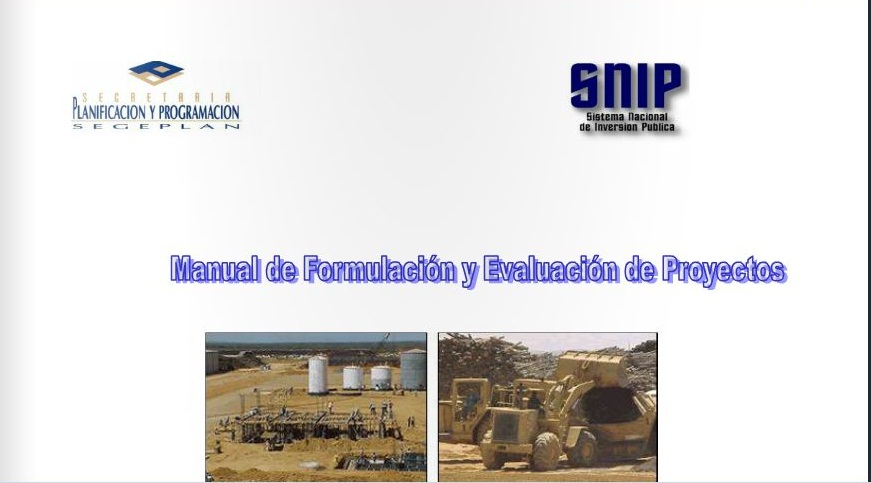 Proyectos UMG