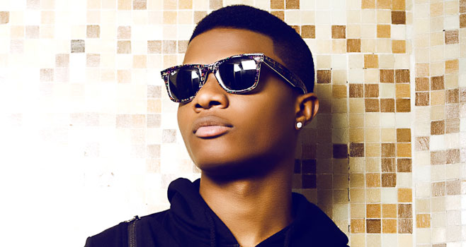who is wizkid ayo balogun dating Beautiful new photos of wizkid's 2nd baby mama and their son wizkid's second son, king ayo is news, entertainment, lifestyle, fashion, movies balogun, jr.